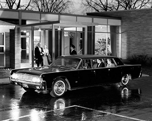 1964-lincoln-continental-lehman-petersen-limousine-photo-poster