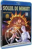 Le Cirque du soleil - Soleil de minuit [Blu-ray]