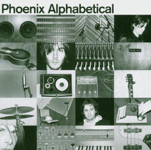Alphabetical by Source UK (UK) (Image #2)