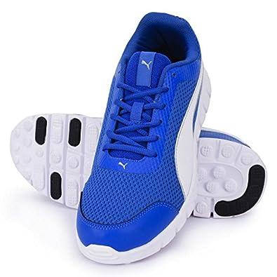 puma shoes amazon