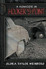 A Homicide In Hooker's Point Paperback