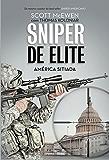 Sniper de Elite - América sitiada