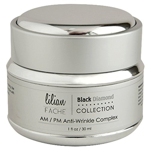 Black Diamond Skin Care - 9