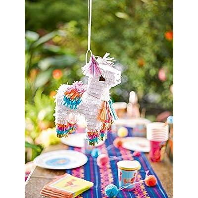 cheap Boho Decor Bohemian Llama Pinata Fiesta Decorations Mexican