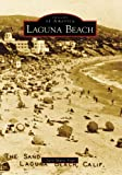 Laguna Beach, Claire Marie Vogel, 0738569976