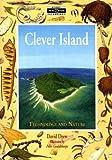Clever Island, David Drew, 0731206746