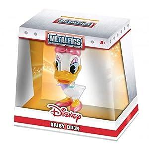 Disney Daisy Duck Metalfigs