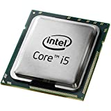 Intel BX80677I57400 Quad-Core Kaby Lake Prozessor (Basistakt 3.00GHz, Turbotakt 3.50GHz) Grau