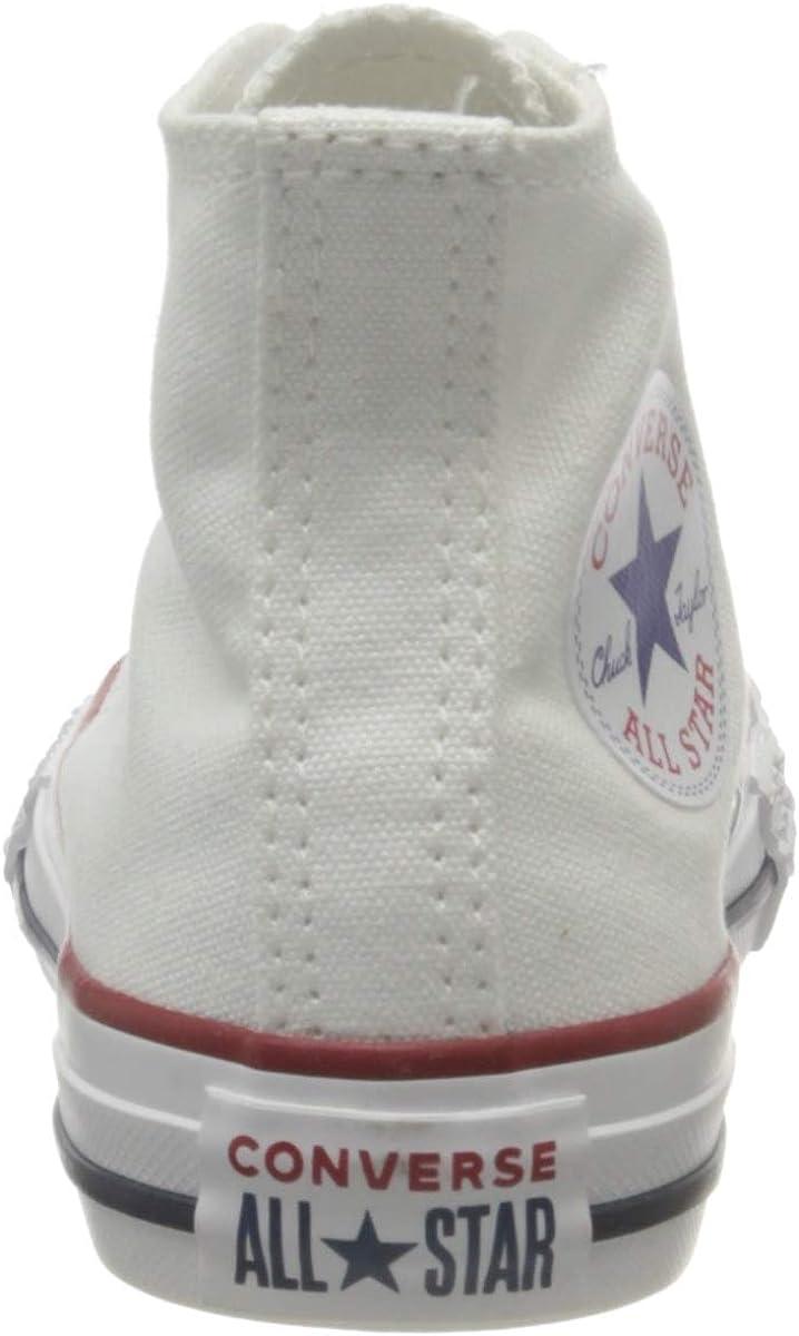 Converse Chuck Taylor all Star Core High Bambini Sneaker a Collo ...