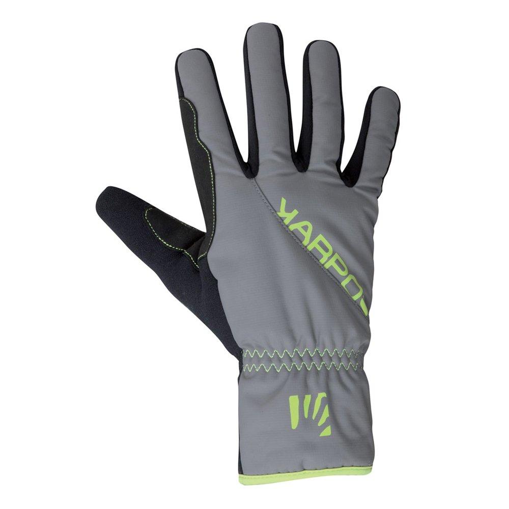 Karpos Finale Glove - Dark Grau
