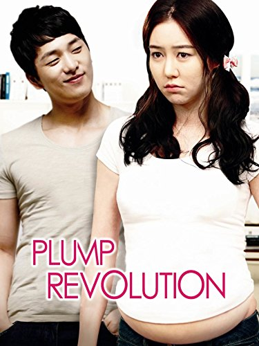 Plump Revolution (Perfect Match Korean Drama Lee Min Ho)