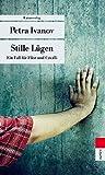 Stille Lügen: Ein Fall für Flint und Cavalli (Unionsverlag Taschenbücher)