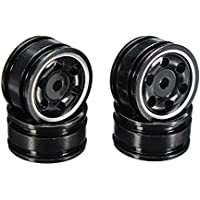 New Orlandoo F150 OH35P01 KIT Upgrade Parts Wheel Hub 4 PCS By KTOY
