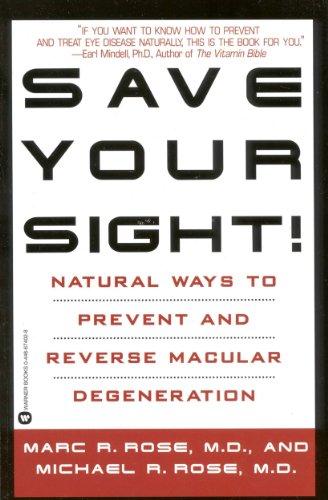 Family Eye Care Optometry