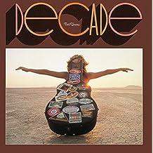 Decade (3LP)