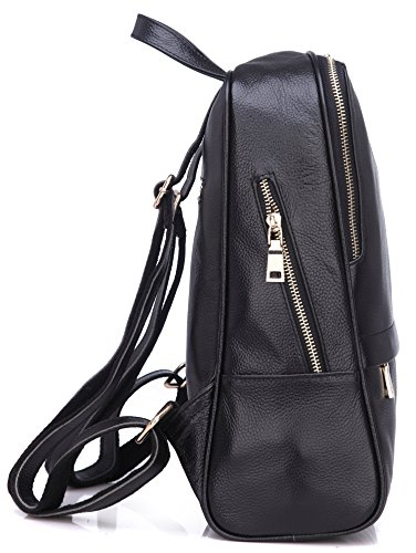 Leather Backpack Philippines | Frog Backpack