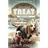 To Catch a Treat (A Barkery & Biscuits Mystery)