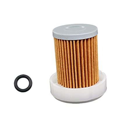 Amazon.com: SPM Fuel Filter for Kubota 6A320-59930 B1410 B2320 B2620