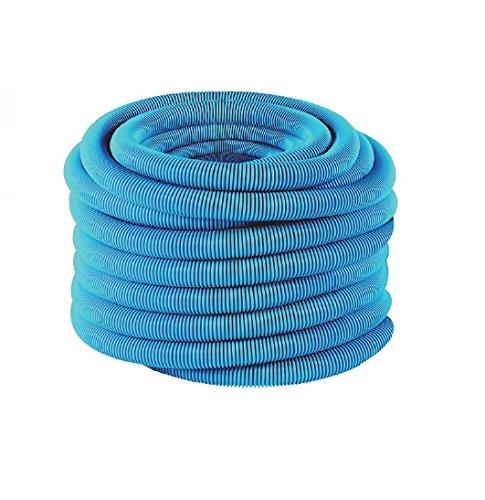 AST RAL Pool Floating Vacuum Hose, Blue, 12000.0x 3.8x 3.8cm Astralpool 01376
