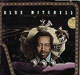 Blue Mitchell ~ Stratosonic Nuances LP Vinyl Record (62307)