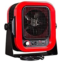 Cadet RCP402S Space Heater