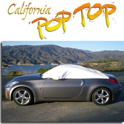 Dupont Tyvek Car Cover Reviews