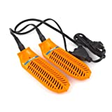 DRYGUY Travel dry Boot and Shoe dryer