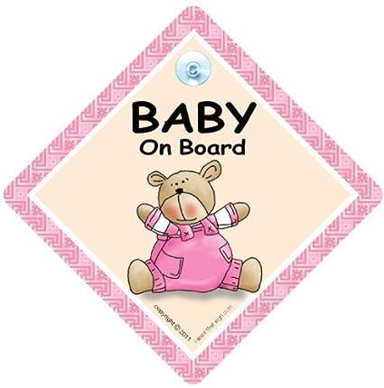 Para bebés de plataforma con ruedas para cochecito diseño vintage con texto en, líneas del