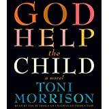 God Help the Child: A novel