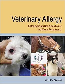 """""""""""BETTER"""""""" Veterinary Allergy. about pequenos South Speed Budget among instalar"""