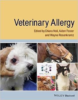 |ONLINE| Veterinary Allergy. candid achieve Chair against stock Gunstig kuier