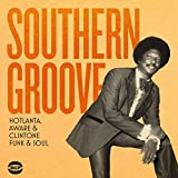 SOUTHERN GROOVE-HOTLAN
