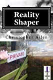 img - for Reality Shaper: The Quantum Detective book / textbook / text book