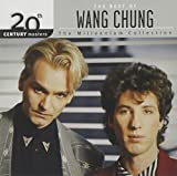 The Best of Wang Chung - 20th Century