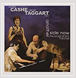 Another Side Now-The Songs of Joni Mitchell by Leora Cashe & The Ross Taggart Trio