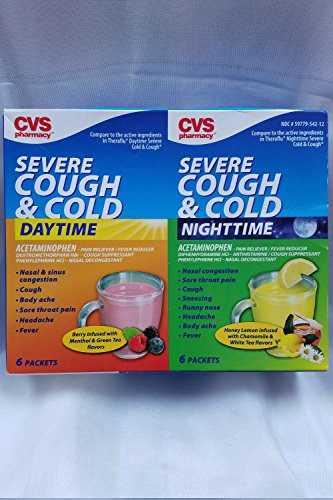 cvs-daytime-severe-cough-cold-and-nighttime-severe-cough-cod-drink-6-packets-each