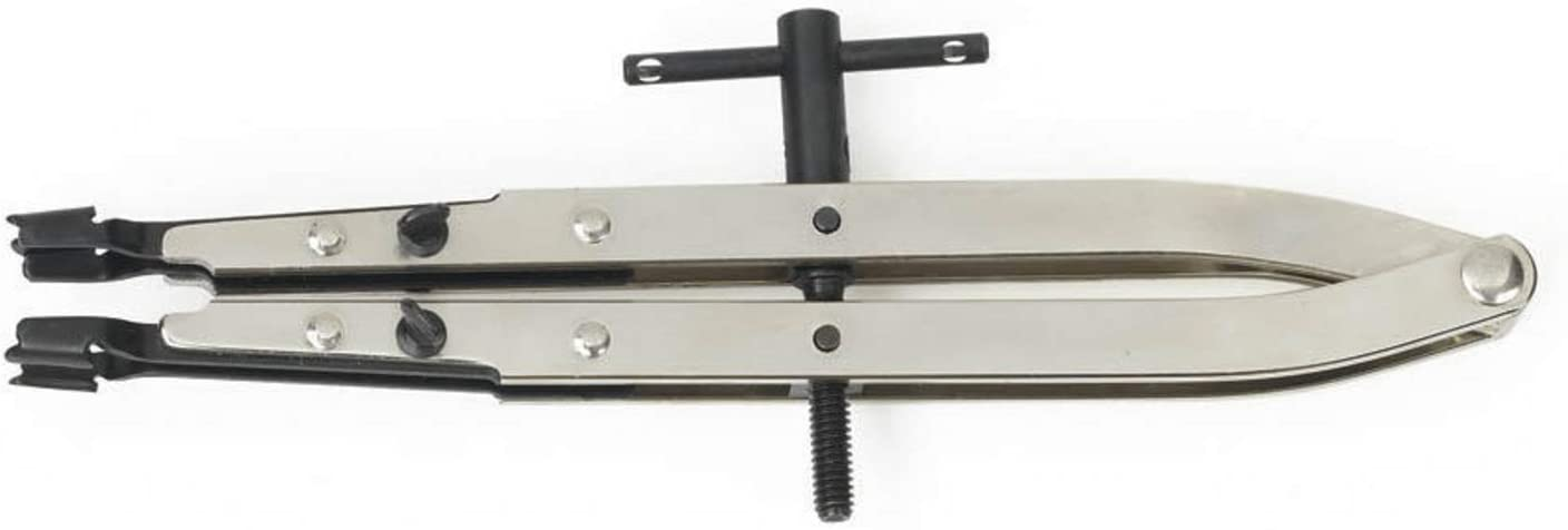 GEARWRENCH Small Engine Valve Spring Compressor 379D