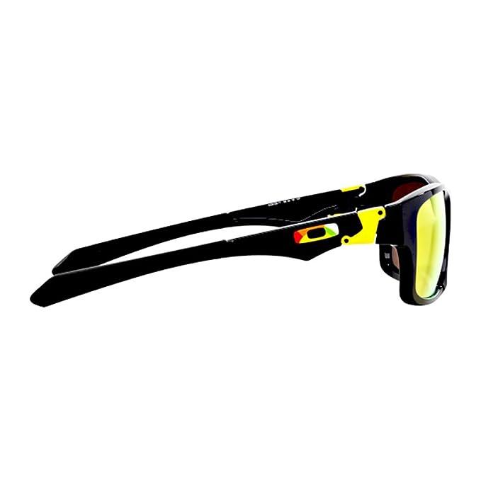 Oakley Jupiter Carbon - Gafas de sol