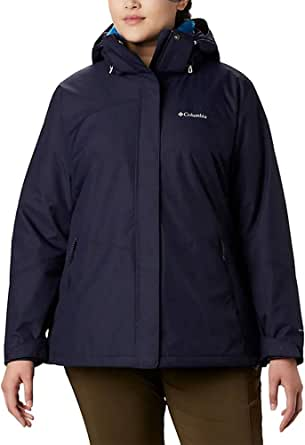 Columbia Bugaboo™ Ii Fleece Interchange Jacket