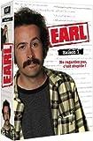 My Name Is Earl - Saison 1