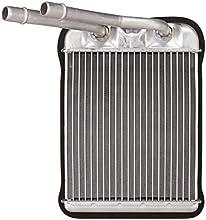 Spectra Premium 93050 Heater Core