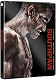 Southpaw - Limited Edition Steelbook Blu-ray