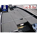 Loc-R-Bar Alarm System - T-H Marine Supply