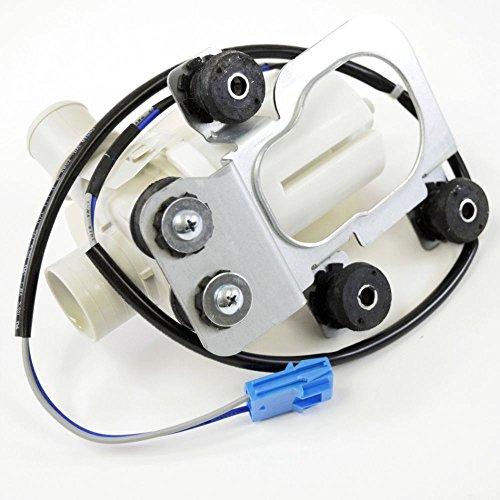 LG 5859EA1004F 5859EA1004F-Pump Assydr