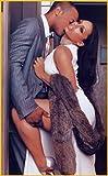 Melyssa Ford 24X36 New Printed Poster Rare #TNW22971
