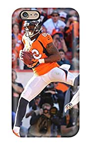 New Style denverroncos NFL Sports & Colleges newest iPhone 6 cases