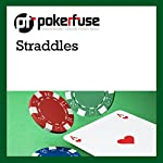 Straddles |  Pokerfuse