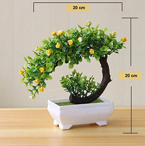 Outdoor Lighted Boxwood Topiary in US - 8