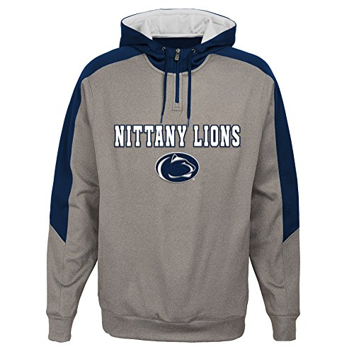 NCAA by Outerstuff NCAA Penn State Nittany Lions Men's