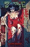 Zombie Tramp Vol. 14